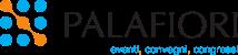 logo-palafiori-color-50